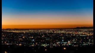 10 Best Tourist Attarctions in El Paso, Texas