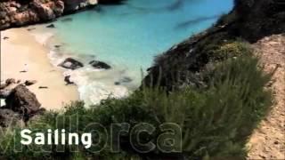 Malorca Info Urlaub - gratis Video Mallorca Karte