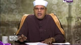 ما هي دلالة رؤية النبي محمد (ص) في المنام