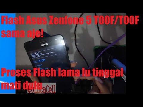 26 Cara Cek Kerusakan HP Asus Zenfone 100% Work.