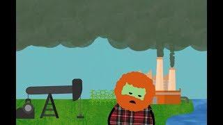 Fossil Fuels | Global Weirding
