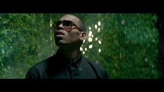 Repeat youtube video Chris Brown - Gravity (Unofficial Music Video)
