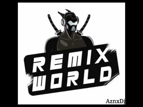 Jeena Sirf Mere Liye   Remix