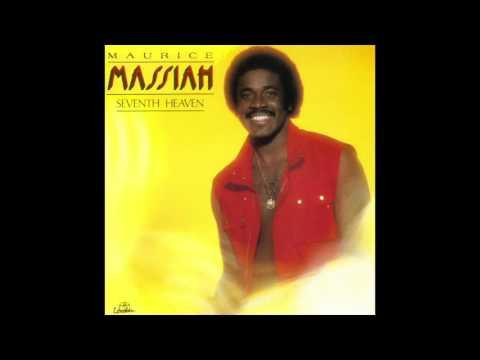 Maurice Massiah - Seventh Heaven