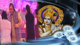 sheetal pandey shri shyam mitra mandal