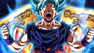 LOGIN NOW! NEW FREE DOKKAN SUMMONS! New Dokkan Weekend Event | Dragon Ball Z Dokkan Battle