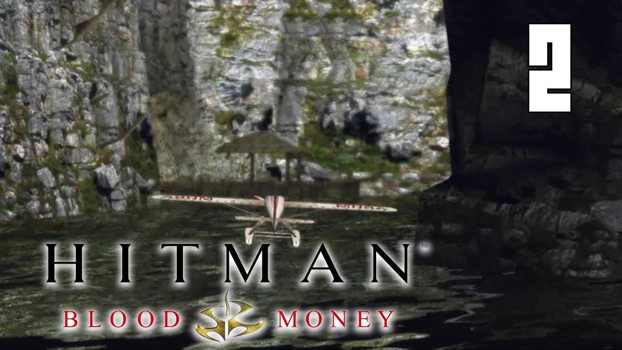 Hitman Blood Money/Walkthrough - GameWiki