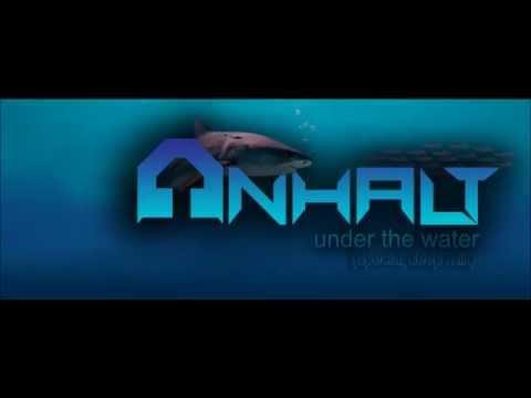 Anhalt - Under The Water (Special Deep Mix 2014)
