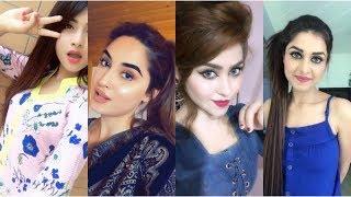 Akhiyan Fareebi Shaitani Hain - Tu Cheez Bari Hai Mast - Musically Addiction
