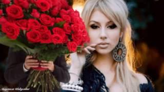 С Днем Влюбленных  С Днем Святого Валентина  Happy Valentine's Day