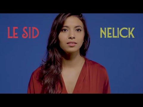 Youtube: Le Sid – En Vie (Clip officiel) feat Nelick.