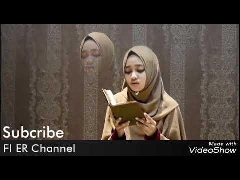 Veve Zulfikar Murotal Qur An