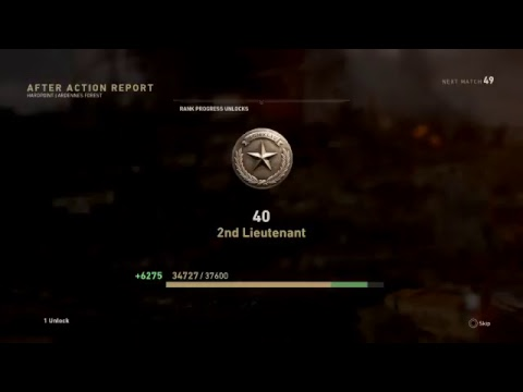 Wwii 60 subcriber special   road to 70 subs