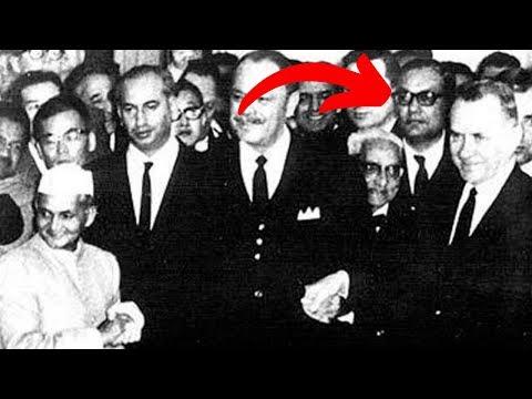 नेताजी सुभाष चंद्र बोस की मौत का रहस्य || BIGGEST UNSOLVED MYSTERY OF INDIA