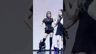 2018.9.18&GREENEARTH&G-SHOW&김포아트홀&키튼걸스(예솔)&by큰별