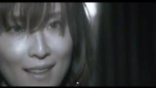 My Little Loverが、広告なしで全曲聴き放題【AWA/無料】 曲をダウンロ...