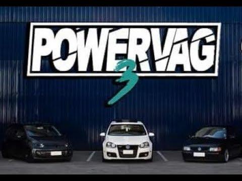 Power Vag 3