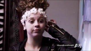 Lexi BDA Gang Girl's - Beyond Scared Straight