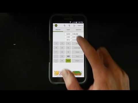 Quid Pos Smart Vendor Pricing Features Reviews