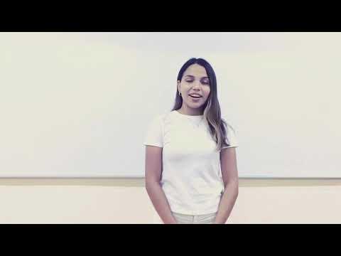 Del Conocimiento Y Las Creencias// Alondra Leal Zavala II-04