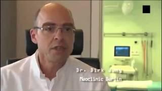 ARD Doku: Private Krankenversicherung gegen gesetzliche Krankenkasse