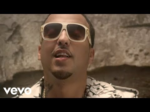 French Montana - Gifted ft The Weeknd