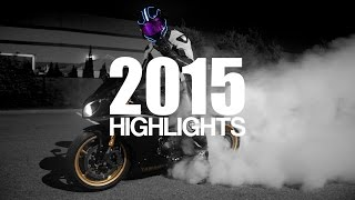2015 LightMode Highlights | **Compilation Video**