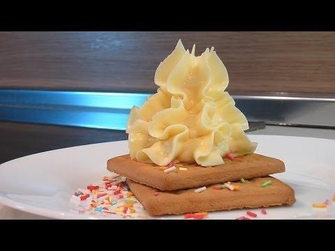 Рецепты тортов, пошаговое приготовление с фото Как