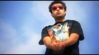 "MAA ""Love of a Mother"" - MIB the Rapster (Pakistani Story teller) ""Old Video"""