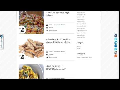 LEsperto risponde Nutrizione salute e benessere Gestire le porzioni Dietetica per volumi