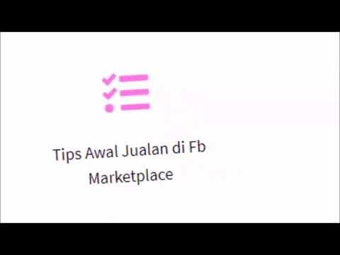 cara-menggunakan-marketplace-di-facebook