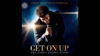 James Brown - I Got You; I Feel Good (2 hours)