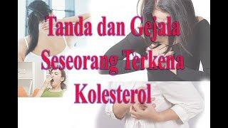 Part 3: http://www.youtube.com/watch?v=JoYVIagdCxI Dr Oz Indonesia - Sakit Kepala Tanda Tumor Otak -.