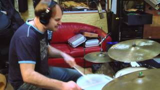 Pilc Moutin Hoenig - Nardis (Jazz, Improvisation)