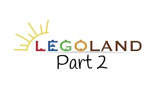 Publication Date: 2015-09-13 | Video Title: [LEGOLAND]東華三院陳兆民中學15-16候選內閣LE