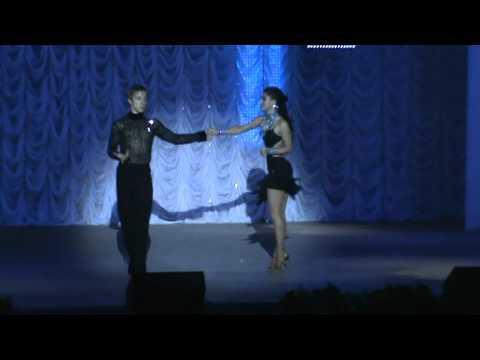 Платье бейсик для бальных танцев купить в украине. Одежда для бальных танцев.