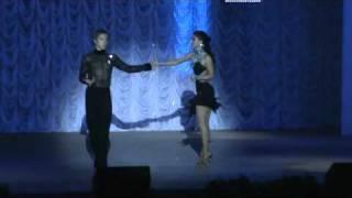 �������� ���� Румба  (танец любви) Rumba ������