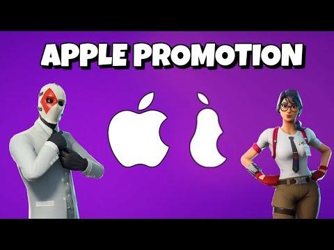 new-apple-x-fortnite-promotion
