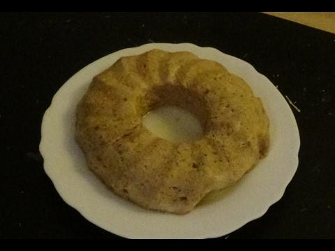 cake-au-thon-au-cookeo