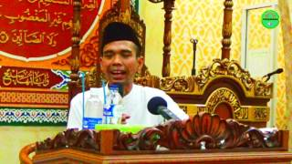NEW Tanya Jawab Ustadz Abdul Somad Lc MA