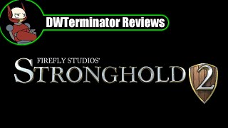 Review - Stronghold 2