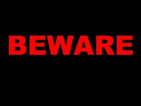 Big Sean - Beware (Clean) [HQ]