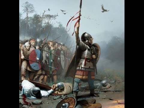 MacBeth - Scottish History - The Last Highland King