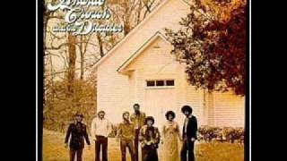 Andrae Crouch & The Disciples - Praises