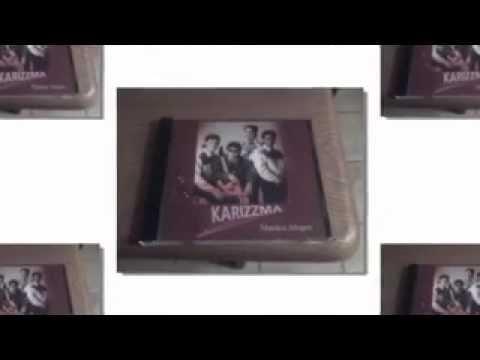 KARIZZMA  BARCO CHIQUITO NEW MEXICO MUSIC