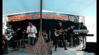 Video Laguna Band - Bukan Harta (live) download MP3, 3GP, MP4, WEBM, AVI, FLV Agustus 2018