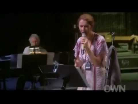 Celine Dion - Open Arms, MITM, Lullabye (GNMA), DOL, LCMM. ABMS & The Reason (LIVE in Rehearsal) HQ
