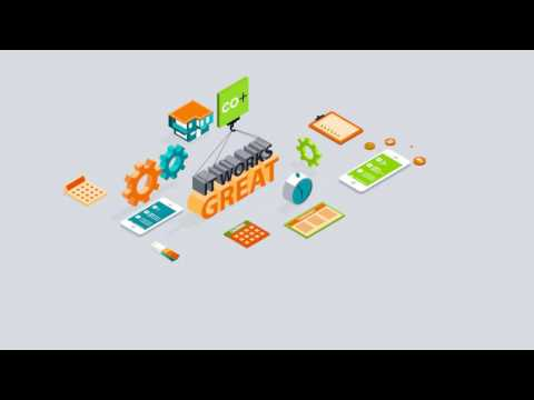 CoConstruct: 90 Second Overview