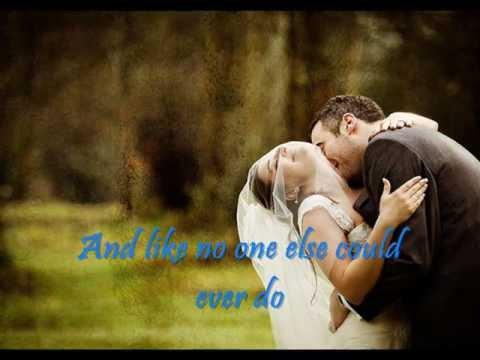 Adam and Eve with Lyrics