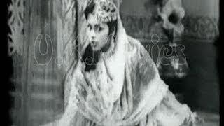 Qaidi 1957- Yun hi baaten na bana tu-Padmini/Shamshad Begum Rare song